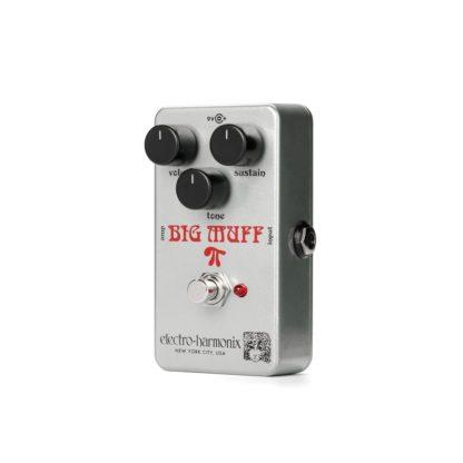 Eectro-Harmonix Rams Head Big Muff Pi