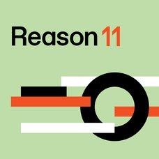 Propellerhead Reason 11 VSSD