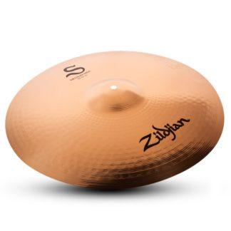 Zildjian S Medium Ride Cymbal