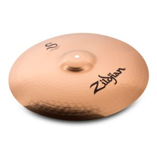 Zildjian S Thin Crash