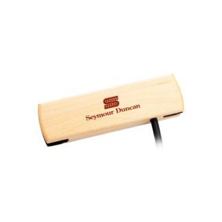 Seymour Duncan SA3SC Woody Soundhole Pickup