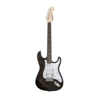 Washburn Sonamaster Deluxe Electric Guitar