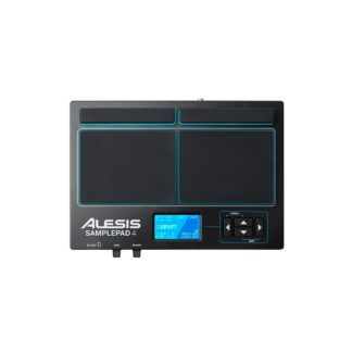 Alesis Samplepad 4 Percussion Pad