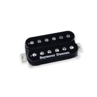 Seymour Duncan '59-Custom Black