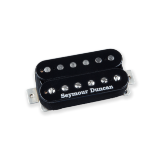 Seymour Duncan Custom 5 Black