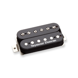 Seymour Duncan Jazz Black