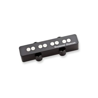Seymour Duncan Quarter Pound Jazz Neck