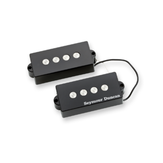 Seymour Duncan Quarter Pound P-Bass