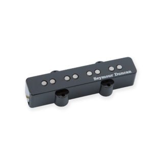 Seymour Duncan Vintage Jazz Bridge