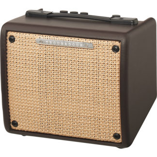 new ibanez acoustic guitar amp