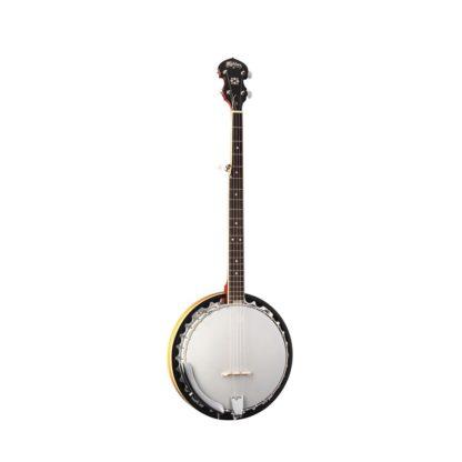 Washburn B9WSH 5-String Banjo