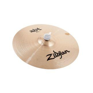 "Zildjian ZBT14C 14"" Crash Cymbal"