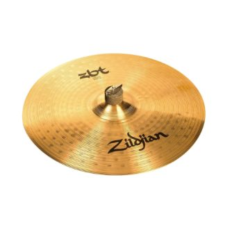 """Zildjian ZBT16C ZBT 16"""" Crash Cymbal"""