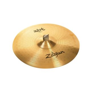 "Zildjian ZBT18CR ZBT 18"" Crash Ride"