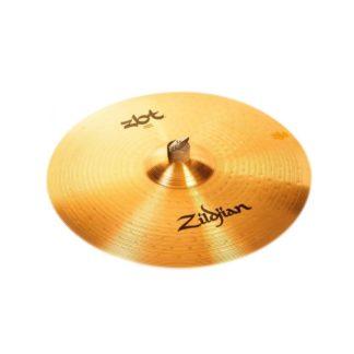 "Zildjian ZBT20R ZBT 20"" Ride"