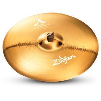 zildjian a20822