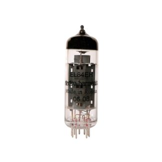 Electro-Harmonix EL84 Power Vacuum Tube