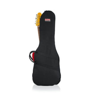 new gator gbeelect case for electric guitars