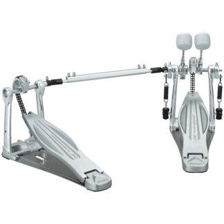 new tama dbl kick pedal