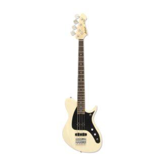 Aria Pro II JetB Bass
