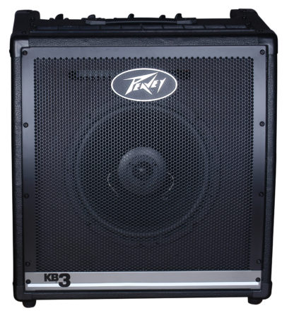 new peavey kb3 keyboard combo amp