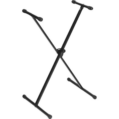 on-stage stands keyboard stand