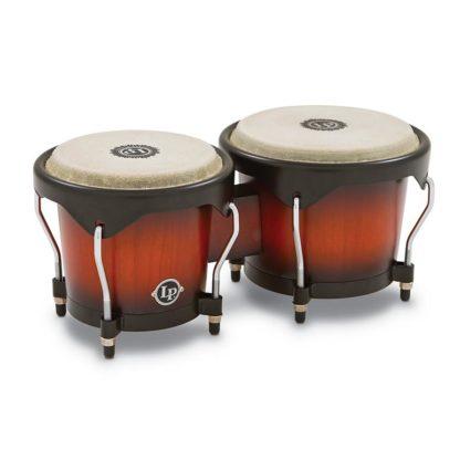 latin percussion lp601ny-vsb