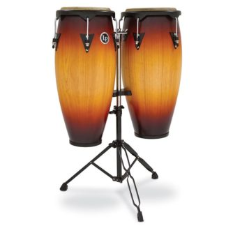 latin percussion lp646ny-vsb
