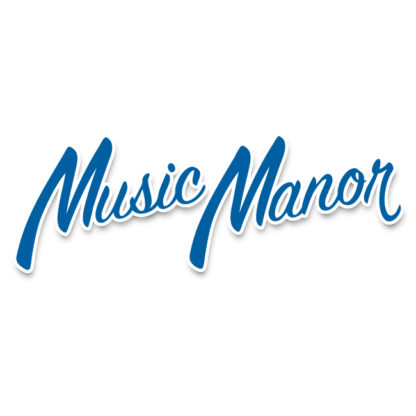 music manor lansing michigan