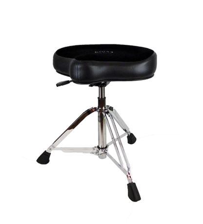 roc-n-soc nitro throne
