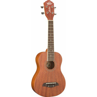 oscar schmidt ou2pak ukulele package