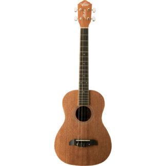oscar schmidt ou52 baritone ukulele