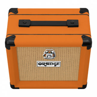 "new orange 1x8"" cab"