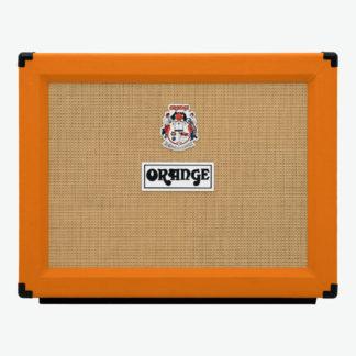 orange ppc212 ob cab