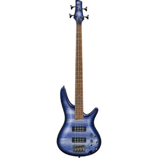 new ibanez sr300e electric bass guitar
