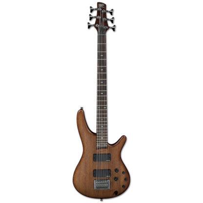 new ibanez src6 bass guitar